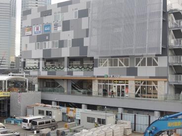 京急ストア「新川崎店」の画像1