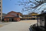 奈良市立大宮幼稚園