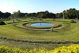 服部緑地公園の画像1
