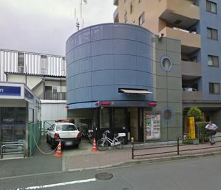 国立駅前交番の画像1