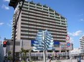 垂水区役所の画像2