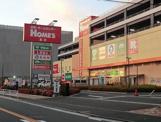島忠ホームズ新川崎店