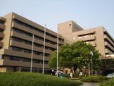 伊丹市立伊丹病院