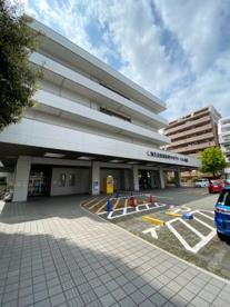 済生会東神奈川リハビリステーション病院の画像1