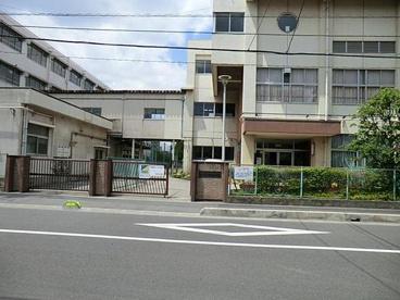川口市立飯塚小学校の画像1