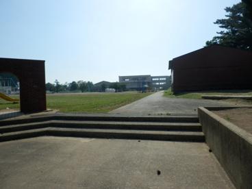 龍ケ崎市立 龍ケ崎小学校の画像1