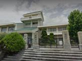 三豊市立 仁尾小学校