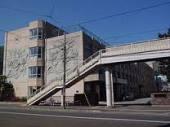 伏見小学校の画像1