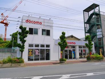 ドコモショップ奈良やすらぎ通り店の画像3