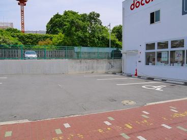 ドコモショップ奈良やすらぎ通り店の画像4
