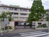 川崎市立 宮前平中学校