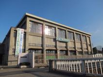 八尾翠翔高等学校