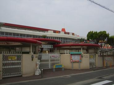 梅花東幼稚園の画像1