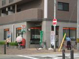 長洲本通郵便局