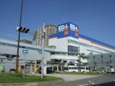 エディオンJR尼崎駅店