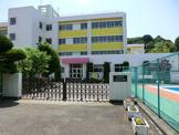 日高市立 武蔵台小学校