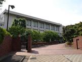 県立城郷高校