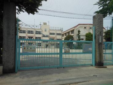 大原小学校の画像1