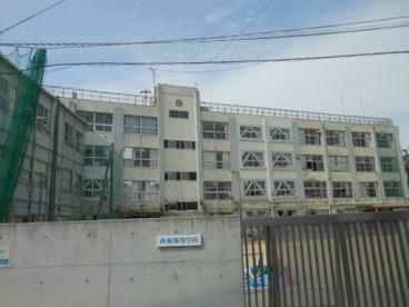 青稜高等学校の画像1