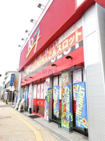 TENICHI 生野店の画像1
