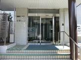 神経科土田病院