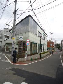JA東京中央馬込支店の画像1