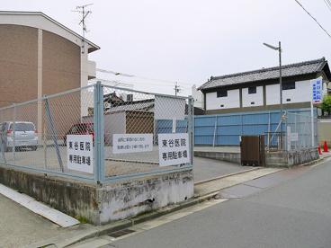 東谷医院の画像5