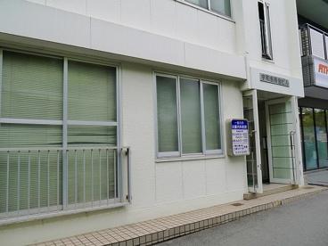 加藤内科医院の画像3