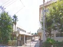 相模原市立田名小学校