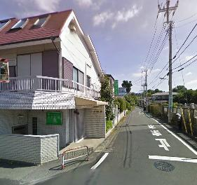 小沢医院の画像1