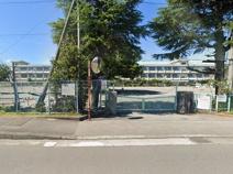 小田原市立 千代小学校