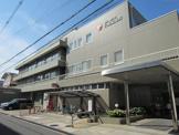 小阪産病院