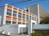 東京女子学院中学校