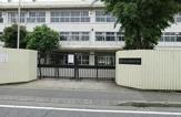 田無第四中学校