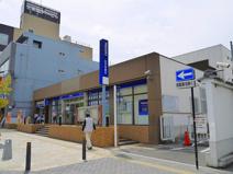 みずほ銀行 奈良支店