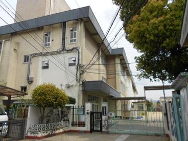 門真市立 大和田小学校の画像1