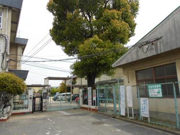門真市立 大和田小学校の画像2