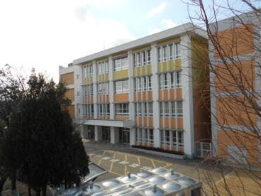 門真市立門真みらい小学校の画像2