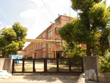 門真市立 東小学校の画像1