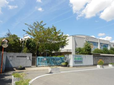 門真市立 砂子小学校の画像2