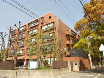 大阪国際大学大和田高等学校の画像1