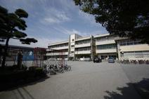 高崎市立 片岡小学校