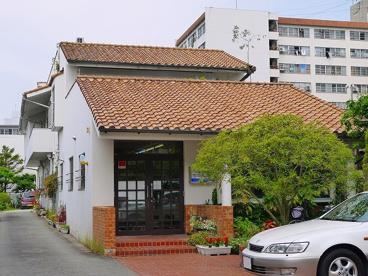 川本医院の画像2