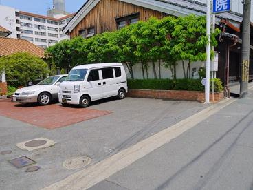 川本医院の画像3