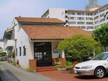 川本医院の画像4