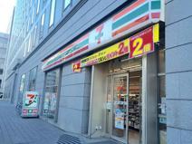 セブンイレブン大阪宮原4丁目店