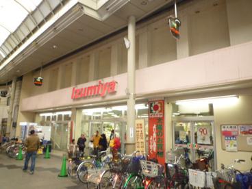 イズミヤ淡路店の画像1