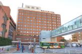 東京女子医科大学