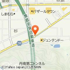 篠山警察署杉駐在所の画像1