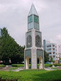 宇都宮市役所の画像2